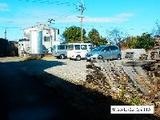愛知県江南市和田町栄168番1 土地 物件写真
