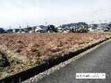 岐阜県安八郡神戸町大字南方於加良須386番1 土地 物件写真