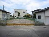 富山県射水市浜開新町2番17 土地 物件写真