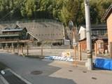 石川県加賀市大聖寺地方町壱四9番1外4筆 土地 物件写真