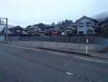 福井県敦賀市疋田15号5番3外1筆 土地 物件写真