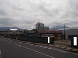福井県敦賀市三島32号4番2 戸建て 物件写真