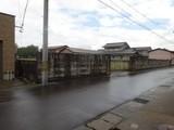 福井県大野市春日3丁目209番1 土地 物件写真