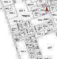 茨城県ひたちなか市大字中根字六ツ野4846番10 土地 物件写真
