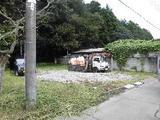 栃木県那須塩原市太夫塚六丁目233番99 土地 物件写真