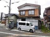 新潟県十日町市卯42番地 戸建て 物件写真
