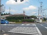 茨城県笠間市押辺2709番地265 戸建て 物件写真