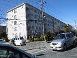 埼玉県春日部市増富158番地 マンション 物件写真