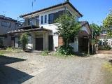 茨城県坂東市辺田字篠崎246番5 戸建て 物件写真