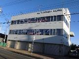 茨城県ひたちなか市牛久保一丁目5番25号 戸建て 物件写真