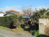 埼玉県本庄市栄1丁目5番3号 土地 物件写真