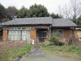 群馬県太田市大原町82番地 戸建て 物件写真