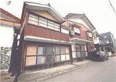 新潟県三条市島田一丁目 626番地7 戸建て 物件写真