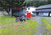 京都府福知山市三和町芦渕小字イセキ 1136番地3 戸建て 物件写真
