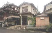 京都府福知山市字長田小字上松 2706番地3 戸建て 物件写真