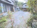 高知県土佐市高岡町字茶園丁878番 土地 物件写真