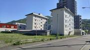 北海道札幌市中央区南14条西18丁目34番4 戸建て 物件写真