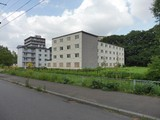 北海道札幌市豊平区中の島2条5丁目7番 戸建て 物件写真