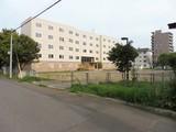 北海道札幌市西区二十四軒4条2丁目35番 戸建て 物件写真