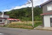 北海道函館市釜谷町100番3 土地 物件写真