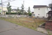 北海道函館市深堀町182番92 土地 物件写真