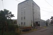 北海道函館市湯川町2丁目12番10 戸建て 物件写真