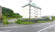 北海道室蘭市絵鞆町2丁目31番4 戸建て 物件写真