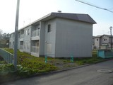 北海道釧路市千歳町15番2 戸建て 物件写真