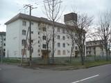北海道釧路市美原4丁目6番7 戸建て 物件写真