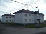 北海道釧路市武佐2丁目59番2 戸建て 物件写真