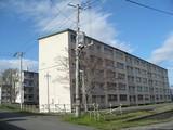 北海道釧路市武佐3丁目39番336 戸建て 物件写真