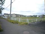 北海道北見市朝日町48番16 戸建て 物件写真