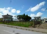 北海道北見市中ノ島町4丁目2番5 土地 物件写真