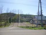 北海道岩見沢市栗沢町美流渡錦町131番10 土地 物件写真