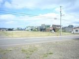 北海道網走市桂町2丁目60番3 土地 物件写真