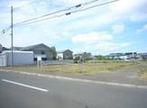 北海道網走市桂町2丁目60番6 土地 物件写真
