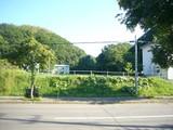 北海道網走市新町3丁目78番8 土地 物件写真