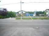 北海道網走市つくしヶ丘1丁目90番212 土地 物件写真
