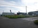 北海道留萌市大町3丁目9番3 土地 物件写真