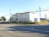 北海道苫小牧市日吉町2丁目1番3 戸建て 物件写真