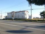 北海道苫小牧市日吉町2丁目1番5 戸建て 物件写真