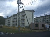 北海道稚内市恵比須5丁目935番19 戸建て 物件写真