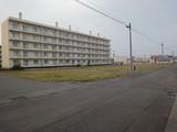 北海道稚内市恵比須5丁目935番27 土地 物件写真