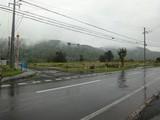 北海道士別市朝日町中央4527番1 土地 物件写真