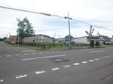 北海道恵庭市有明町6丁目796番1 戸建て 物件写真