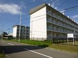 北海道恵庭市島松東町3丁目191番3 戸建て 物件写真