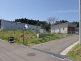 北海道北斗市富川2丁目58番2 土地 物件写真