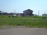 北海道松前郡松前町字建石53番41 土地 物件写真