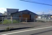 北海道上磯郡木古内町字木古内214番95 戸建て 物件写真