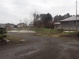 北海道二海郡八雲町宮園町58番3 土地 物件写真